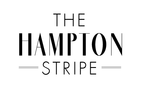 Hampton Stripe